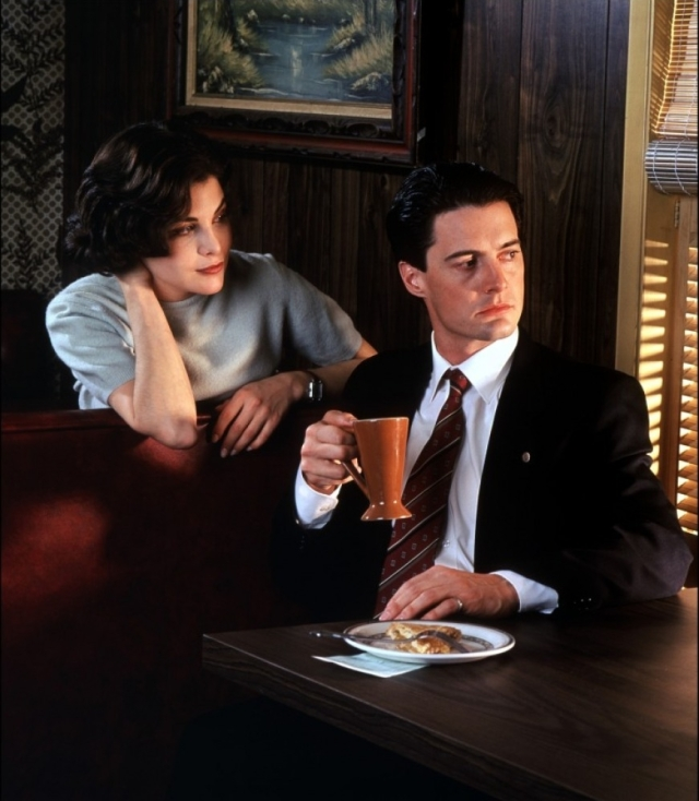 Dale-Cooper-Audrey-Horne-twin-peaks