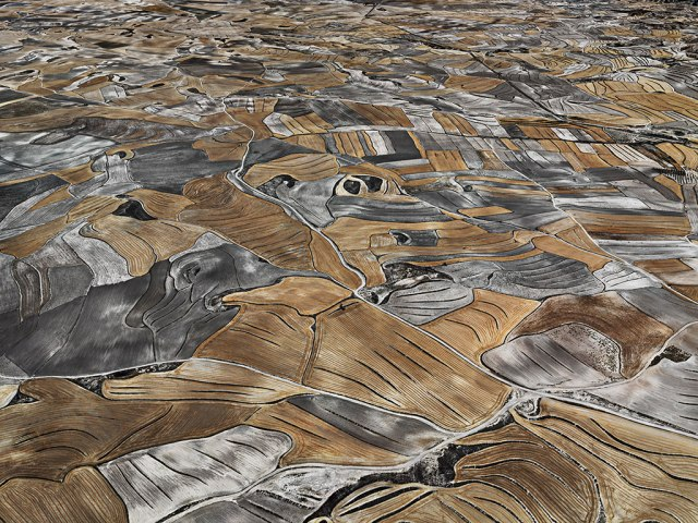 aerial-Photography-Edward-Burtynsky-12