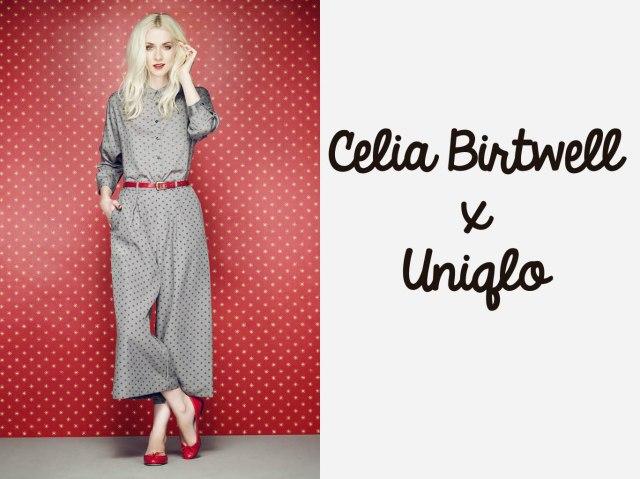 Celia-Birtwell-Uniqlo-1