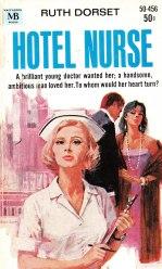 Hotel Nurse