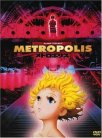 cover_metropolis