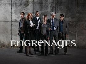 engrenagesseason4