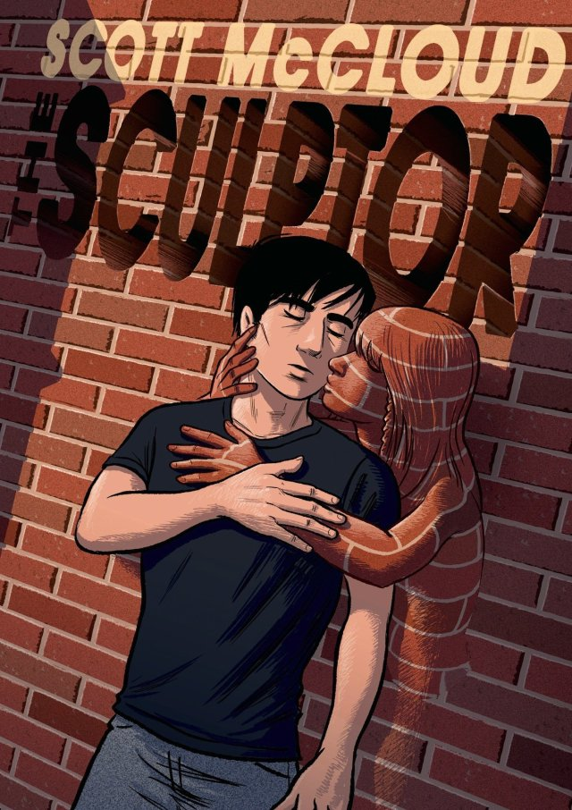 The-Sculptor-Cover-by-Scott-McCloud